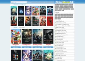 Solarmovie24.video thumbnail