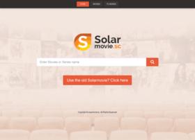 Solarmoviez.ru thumbnail