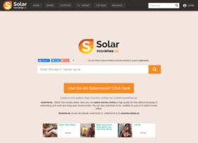 Solarmoviez.su thumbnail