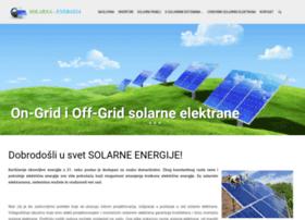 Solarna-energija.rs thumbnail