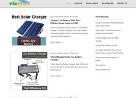 Solarpanel.wiki thumbnail