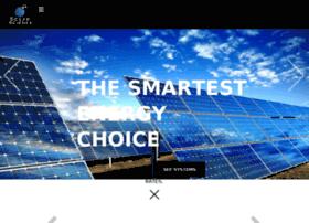 Solarscience.co.za thumbnail