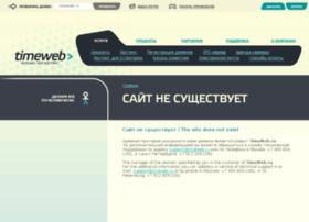 Solarsity.ru thumbnail
