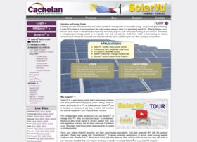 Solarvu.net thumbnail