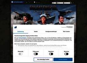 Soldatenspiel.de thumbnail