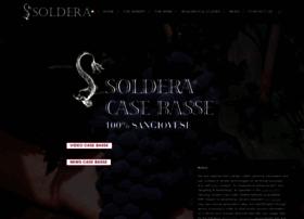 Soldera.it thumbnail
