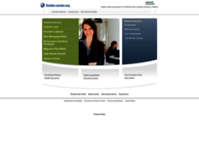 Soldier-center.org thumbnail