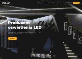 Soled.pl thumbnail