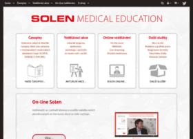 Solen.cz thumbnail