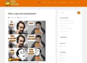 Solfoda.com.br thumbnail