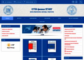 Solgpi.ru thumbnail