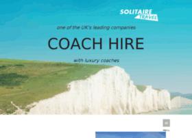 Solitairetravel.co.uk thumbnail