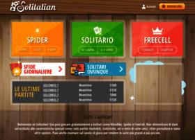Solitalian.it thumbnail
