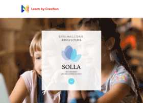 Solla.me thumbnail