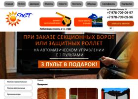 Solnsa-net.ru thumbnail