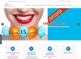 Solodent.ru thumbnail