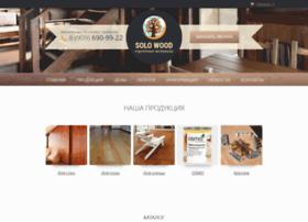 Solowood.ru thumbnail