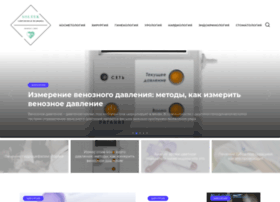 Soltek-dv.ru thumbnail