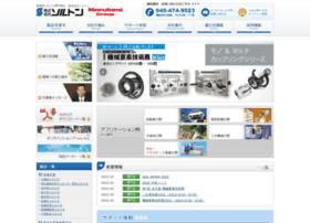 Solton.co.jp thumbnail