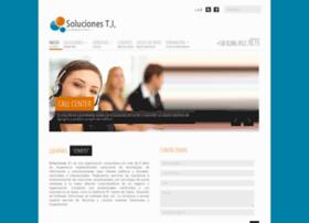 Solucionesit.com.ve thumbnail