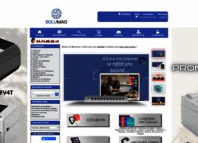 Solumag.fr thumbnail
