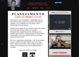 Sombrasdarealidade.com.br thumbnail