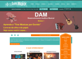 Sommaiorcp.com.br thumbnail