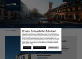 Sommerach.de thumbnail