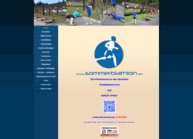 Sommerbiathlon.net thumbnail
