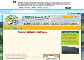 Sommerrodelbahn-willingen.de thumbnail