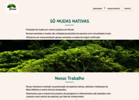 Somudasnativas.com.br thumbnail