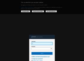 Sonalibank.com.bd thumbnail