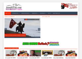 Sonduzluk.com thumbnail