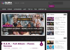 Song-era4.in thumbnail