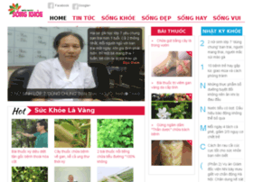 Songkhoe.net thumbnail