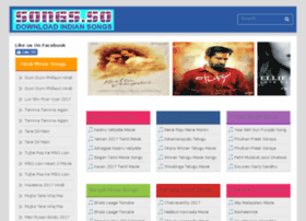 Songs-pk.download thumbnail
