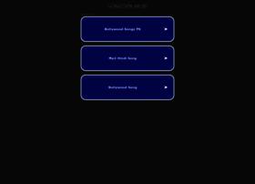 Songs.pk thumbnail