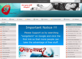 Songsfarm.info thumbnail