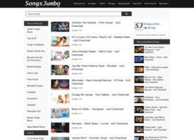 Songsjumbo.net thumbnail