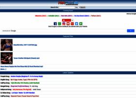 Songsking.in thumbnail