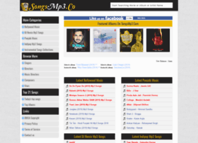 Songsmp3.info thumbnail