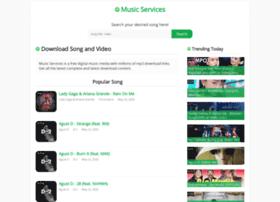 Songspkmp3.me thumbnail