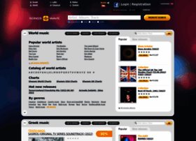 Songswave.com thumbnail