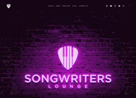 Songwriterslounge.net thumbnail