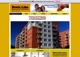 Sonialimaimoveis.com.br thumbnail