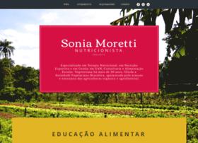 Soniamorettinutri.com.br thumbnail