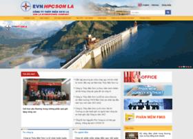 Sonlahpc.com.vn thumbnail