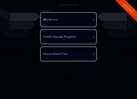 Sonnenmond.de thumbnail