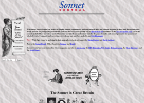 analysis of sonnets 64 and 73 Shakespeare's sonnets sonnet 73 table of contents   summary and analysis sonnet 73  sonnet 64 sonnet 65.
