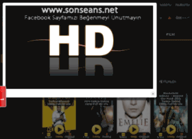 Sonseans.net thumbnail